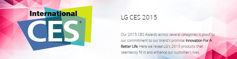 LC-CES2015