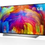 LG-CES2015-Quantumdot-ultrahd2015