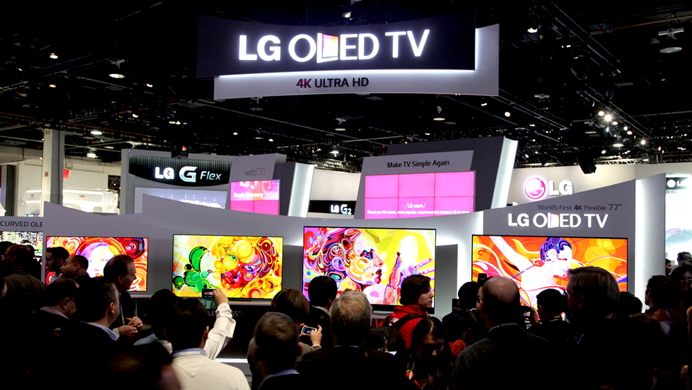 LG-Stand-OLED-CES2015