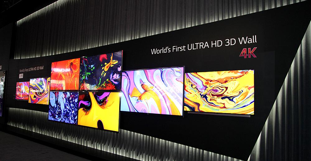 LG-Wall-UHD-CES2015
