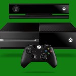 Console Next-gen Microsoft Xbox One
