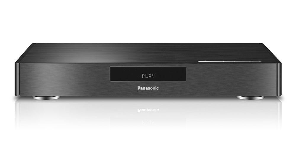PANASONIC-BDP-NEXT-GEN