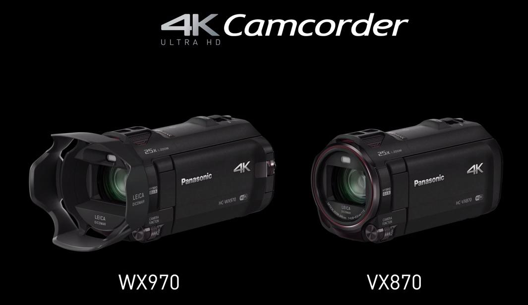 PANASONIC-HC-VX870_HC-WX970