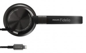 PHILIPS-FIDELIO-NC1L