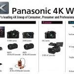 Panasonic-Gamme-UltraHD-4K