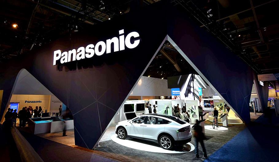 PanasonicCES2015_60093