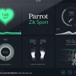 Parrot-Zik-Sport (1)