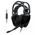 Casque gaming Surround virtuel RAZER TIAMAT 2.2