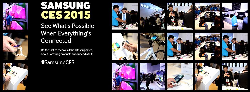 Samsung-CES2015