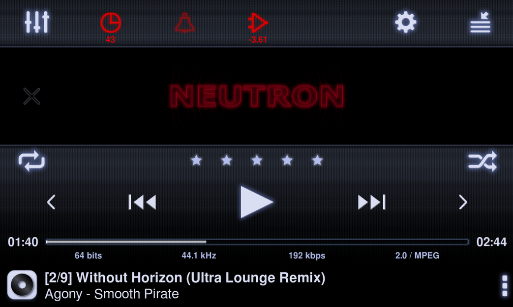 neutron-app-large