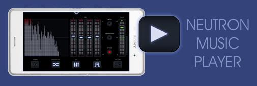 neutron-meilleur-lecteur-audio-android-b