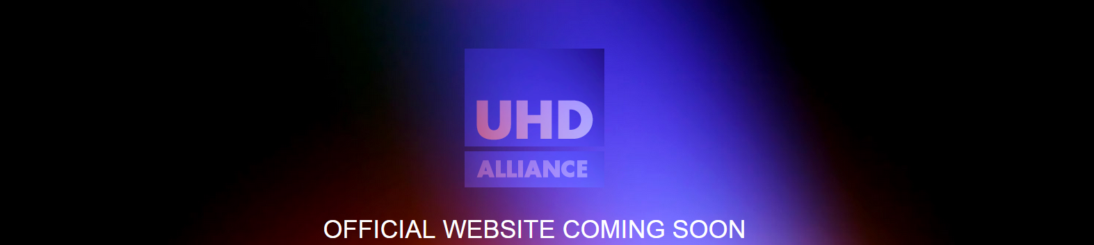 uhd-alliance