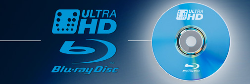 ultra-hd-blu-ray-bandeau