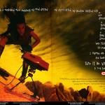 Publicité pour la Console de jeu vidéo Nintendo Virtualboy (scan-by-VC&G)