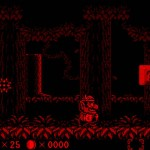 Jeu vidéo Virtual Boy Wario Land Nintendo virtual Boy