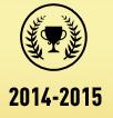 barres-sonores-2014-2015
