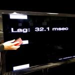 Leo Bodnar - testeur input lag