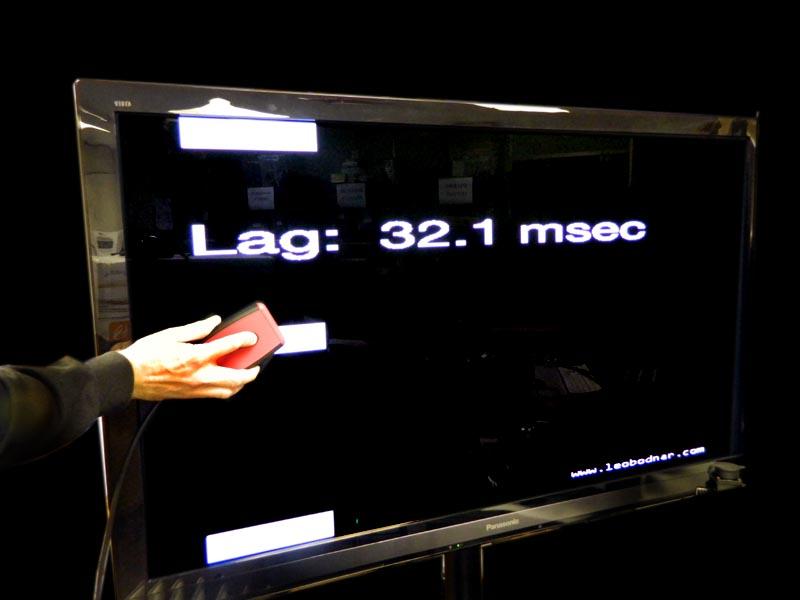 leo-bodnar-input-lag-testeur