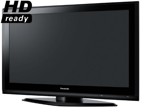 tv-hd-distance-de-vision