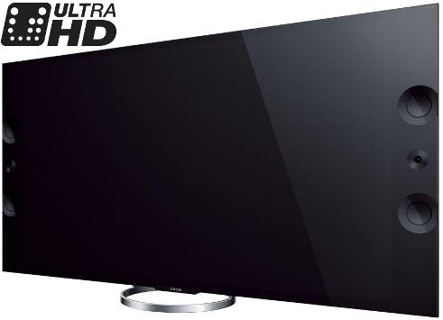 tv-ultra-hd-distance-de-recul