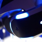 """Project Morpheus"" - Prototype 2015 - GDC (1)"