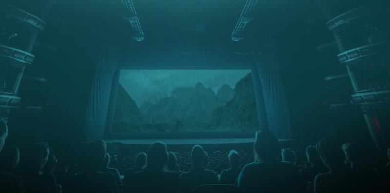 cinema-dolby-atmos