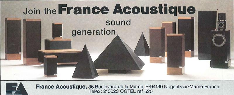 france-acoustique-pub