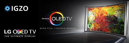 igzo-oled-technologie-ecrans-tv