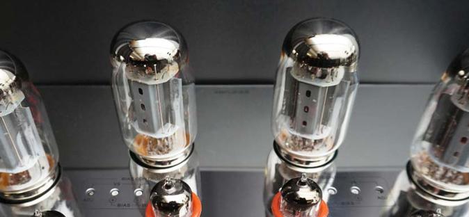 lampes kt88
