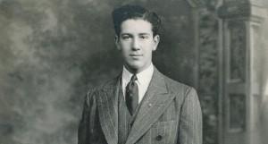 Joseph Grado
