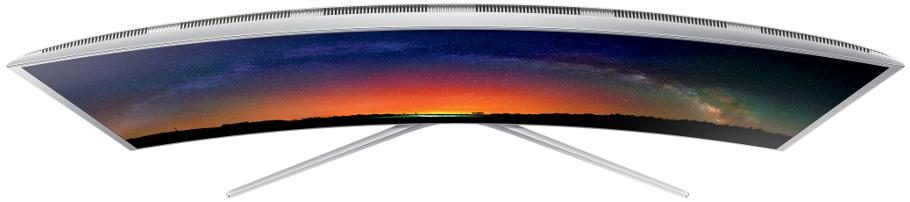 Samsung JS9000