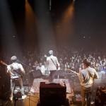 Concert Disquaire Day 2014 (Sources : Disquaire Day)