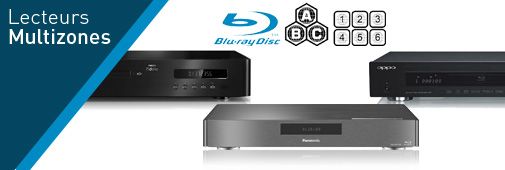 multizone, multiregion, dvd, blu-ray...