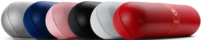 beats-pill-couleurs