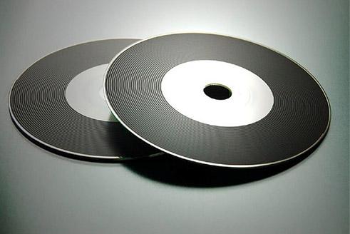 disque-vinyle