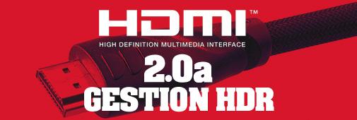 hdmi-20a-hdr