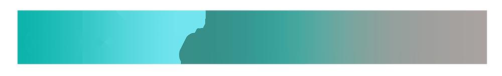Logo du Calif