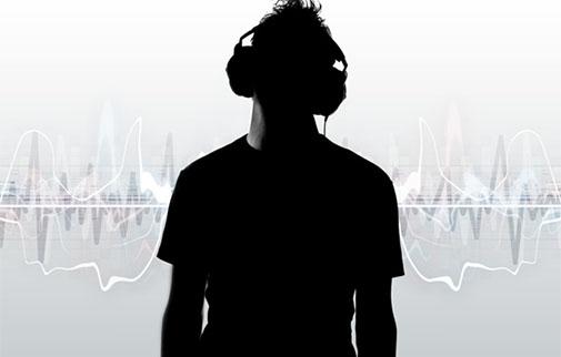 Le streaming musical dépasse le téléchargement numérique