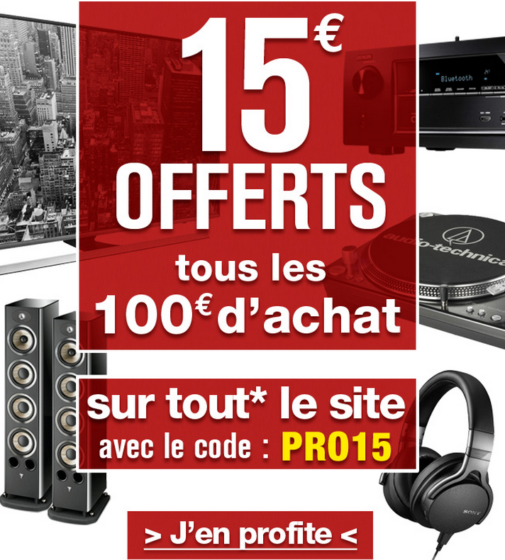 15p-remise-code-coupon