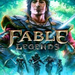 Fable Legends 2015 Microsoft Xbox One