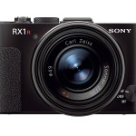 APN Compact expert Sony DSC-RX1r