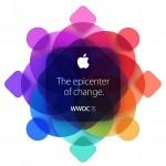 Logo WWDC15