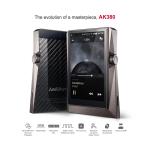 Baladeur audiophile Astell & Kern AK380