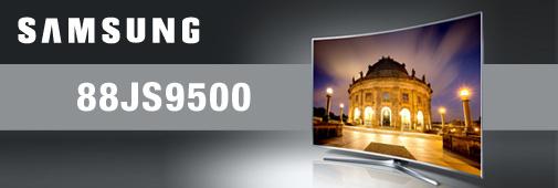bandeau-blog-88js9500-samsung