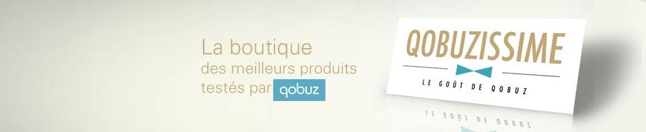 boutique-qobuz-qobuzissime