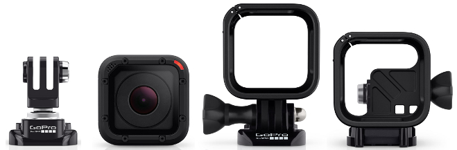 gopro-hero4-session-accessoires