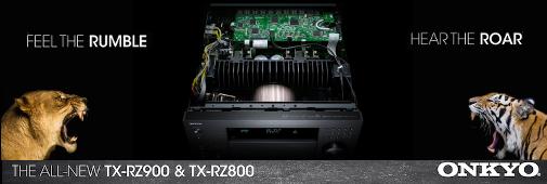 header-onkyo-tx-rz800-rz900