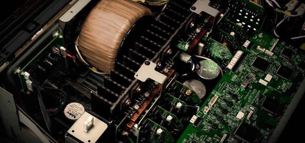 onkyo-tx-rz900-conception
