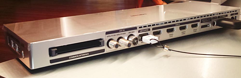 samsung-sek-3500-boitier-one-connect