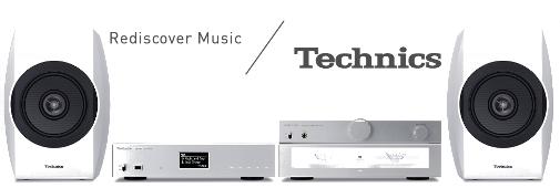 technics-class-c700-premium-header-v1